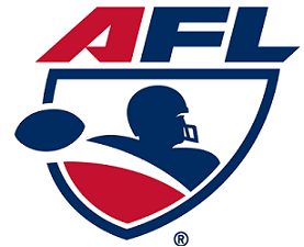 AFL Shield